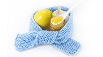 Профилактика гриппа, простуды и ОРВИ у детей дошкольного и школьного возраста: памятка для родителей