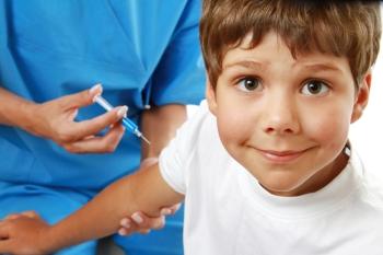 Памятка профилактики гриппа, простуды и ОРВИ у детей: правила проведения вакцинации