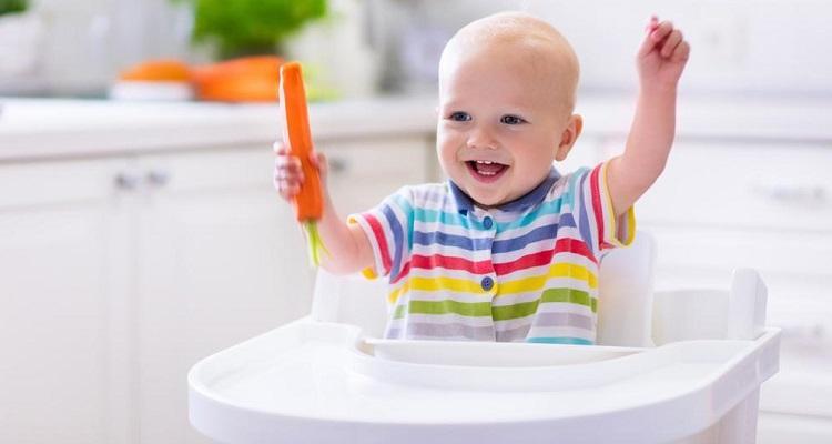 Что такое стрептодермия у ребенка и как ее лечить