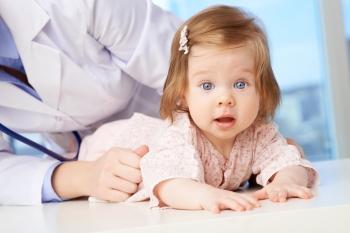 Пиодермия у детей: как выглядит на фото, к какому врачу обращаться?