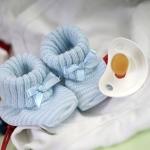 Сколько вещей нужно новорожденному на первое время: список необходимого