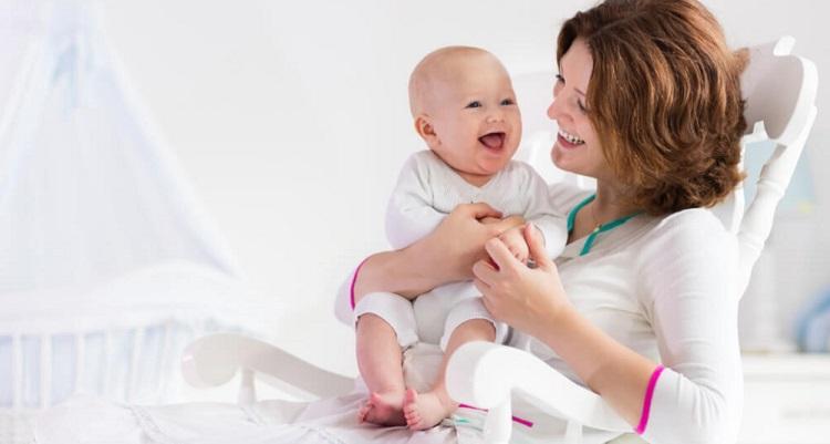 Розовый лишай у детей: как и чем лечить
