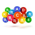 Витамины для детей 7 лет для иммунитета: список препаратов
