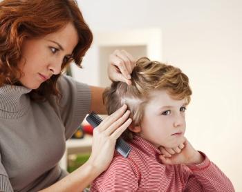 Лучшие средства от педикулеза для детей и общие рекомендации по лечению