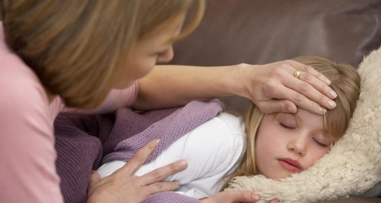 Запах ацетона в моче у женщин, мужчин и ребенка