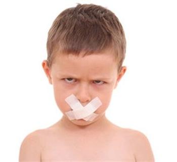 Причины и лечение заикания у детей: как определить наличие проблемы?