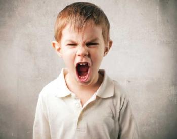 Причины и лечение заикания у детей: психолого-педагогическая характеристика