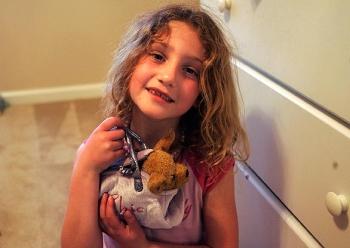 Шизофрения у детей: признаки заболевания, прогноз