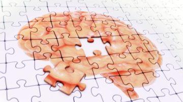 Признаки и симптомы шизофрении у детей, лечение, прогноз