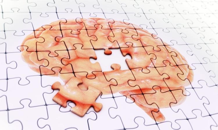 Шизофрения у ребенка в три года симптомы