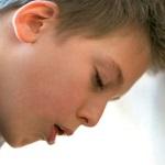Бронхиальная астма у детей - симптомы, лечение и профилактика