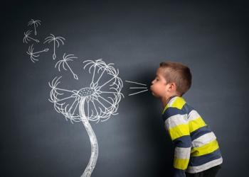 Заикание у детей: причины и лечение, дыхательная гимнастика