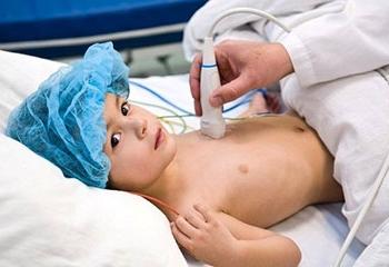 Вегето-сосудистая дистония у ребенка: необходимые анализы и обследования
