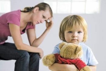 Особенности поведения детей с аутизмом - каковы признаки и симптомы заболевания