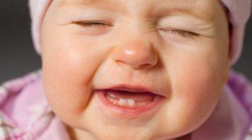 Рейтинг лучших гелей для десен при прорезывании зубов у младенцев