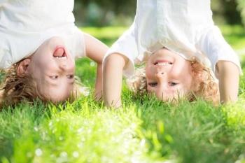 Мнение доктора Комаровского о вегето-сосудистой дистонии у ребенка