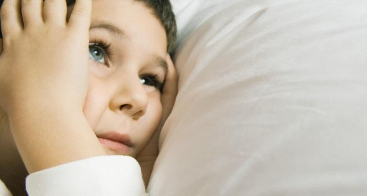 Менингококковая инфекция симптомы у детей до года