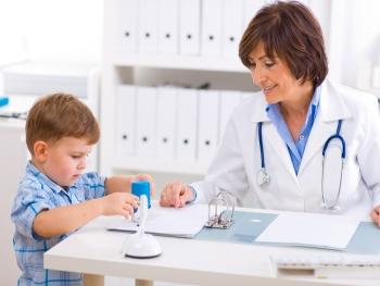 Заикание у детей: причины и тактика лечения