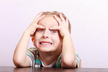 Причины возникновения и лечение заикания у детей