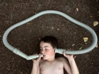 Шизофрения у детей: признаки заболевания, основные симптомы