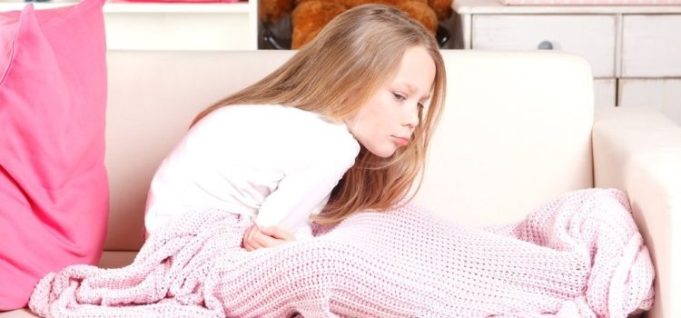 Что дать ребенку для лечения пищевого отравления