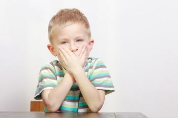 Причины и лечение заикания у детей, виды и их особенности