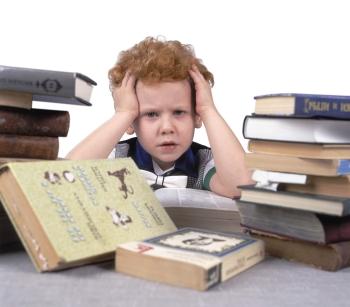 Вегето-сосудистая дистония у ребенка: основные причины развития заболевания