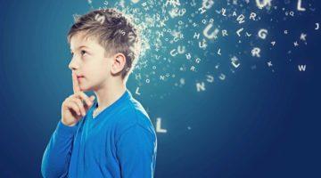Заикание у детей: причины и лечение, профилактика
