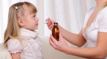Джосет инструкция по применению для детей