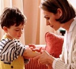 Фенистил гель - инструкция по применению для детей и отзывы родителей