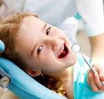 Гингивит у детей - причины и методы эффективного лечения