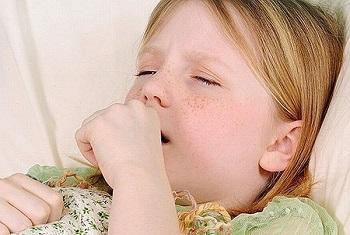 Правила дозировки препарата Стоптуссин для детей в каплях