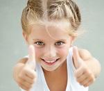 Профилактика гриппа и орви у детей - памятка для родителей