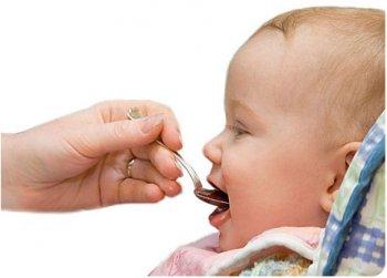 Степень воздействия Боботика для новорожденных и грудничков