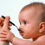Как выбрать сироп от кашля для детей от года?