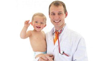 Водянка яичек у новорожденных мальчиков: причины и симптомы болезни, методы лечения, меры профилактики