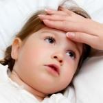 Ответ на вопрос, как лечить мононуклеоз у детей