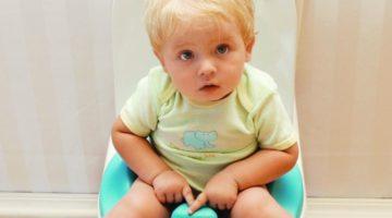 Понос и запор при прорезывании зубов у ребенка: отчего возникает и нужно ли лечить?