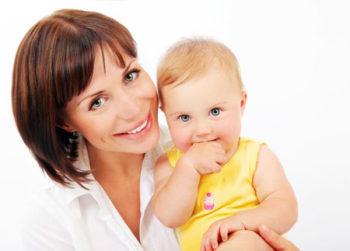 Отзывы о суспензии Цефалексин для детей