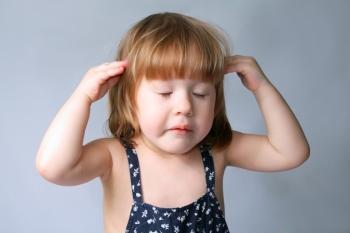 Капли Вигантол для детей: инструкция по применению, передозировка и побочные действия