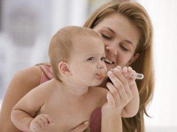 Отзывы о суспензии Азитрокс для детей