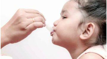 Панцеф инструкция по применению для детей суспензия