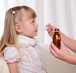 Азитромицин 250 мг - инструкция по применению антибиотика для детей