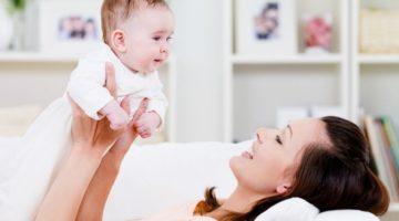 Бифиформ Бэби - описание препарата и инструкция по применению для новорожденных