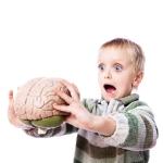 Ответ на вопрос, как проявляется сотрясение мозга у ребенка