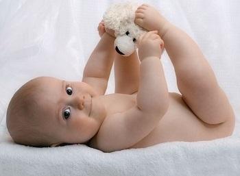 Как правильно давать препарат Элькар новорожденным и грудничкам