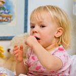 Коклюш у детей - симптомы и признаки опасного заболевания