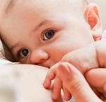 Лечение насморка у грудничка - описание эффективных препаратов