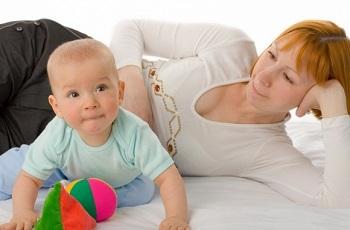 Отзывы о препарате Элькар для новорожденных и его стоимость