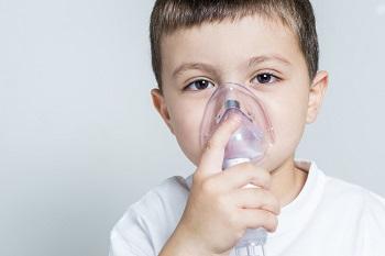 Отзывы о препарате Пульмикорт для ингаляций для детей и его стоимость